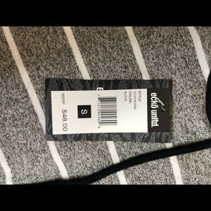 Ecko Unlimited Sweaters - SWEATER MENS
